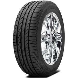Купить Летняя шина BRIDGESTONE Turanza ER300 245/45R18 96Y Run Flat