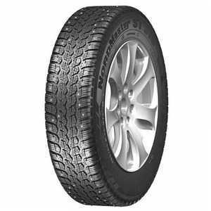 Купить Зимняя шина AMTEL NordMaster ST-310 215/65R16 98S
