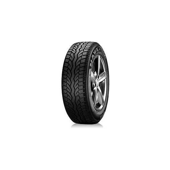 Зимняя шина APOLLO Hawkz Winter - Интернет магазин резины и автотоваров Autotema.ua