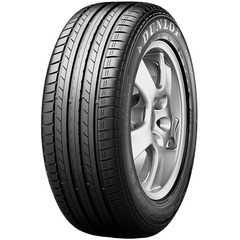 Купить Летняя шина DUNLOP SP Sport 01 A 275/35R20 98Y