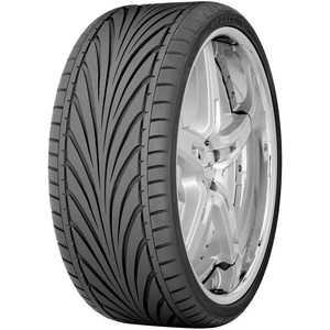 Купить Летняя шина TOYO Proxes T1R 235/50R18 101Y