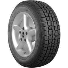 Зимняя шина HERCULES Tire Avalanche X-Treme - Интернет магазин резины и автотоваров Autotema.ua