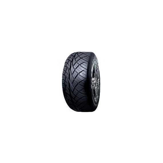 Всесезонная шина NITTO NT420S - Интернет магазин резины и автотоваров Autotema.ua