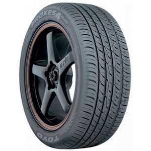 Купить Летняя шина TOYO Proxes 4P 275/40R20 106Y