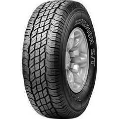 Купить Всесезонная шина PIRELLI Scorpion S/T 255/55R18 109H
