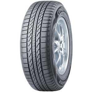 Купить Всесезонная шина MATADOR MP 81 Conquerra 275/55R17 109V