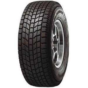 Купить Зимняя шина YOKOHAMA Geolandar I/T G072 265/70R16 112Q