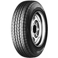 Купить Всесезонная шина FALKEN Linam R51 225/70R15 112/110R