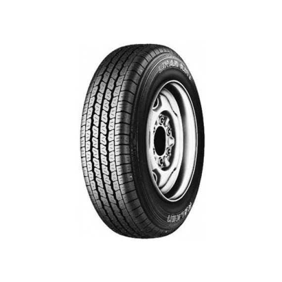 Всесезонная шина FALKEN Linam R51 - Интернет магазин резины и автотоваров Autotema.ua