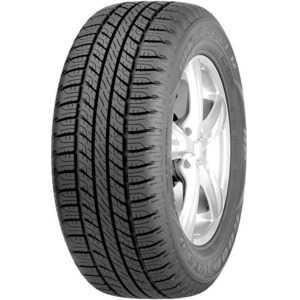 Купить Всесезонная шина GOODYEAR Wrangler HP All Weather 255/60R18 112H