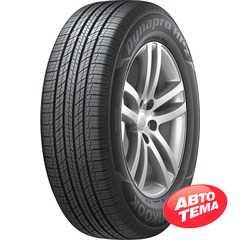 Купить Летняя шина HANKOOK Dynapro HP2 RA33 255/60R18 112V