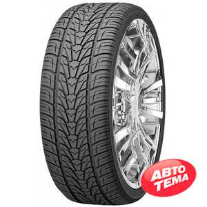 Купить Летняя шина Roadstone Roadian H/P SUV 285/50R20 116V
