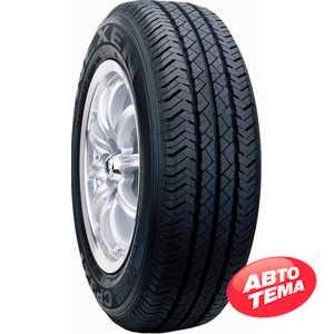 Купить Летняя шина Roadstone Classe Premiere 321 195/75R16C 110Q