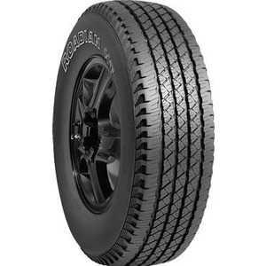 Купить Всесезонная шина ROADSTONE Roadian H/T 275/60R18 111H