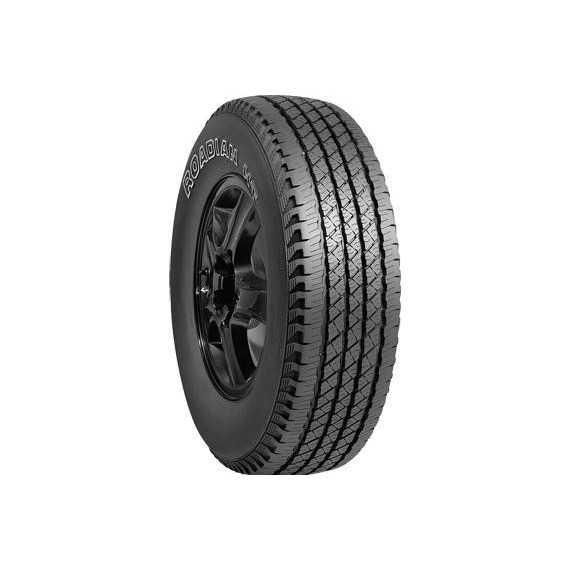 Всесезонная шина ROADSTONE Roadian H/T - Интернет магазин резины и автотоваров Autotema.ua