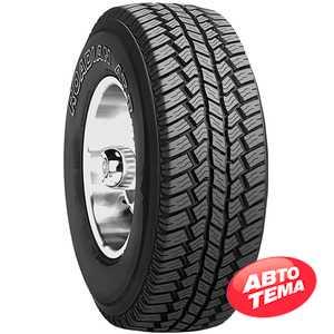 Купить Всесезонная шина ROADSTONE Roadian A/T 2 285/60R18 114S