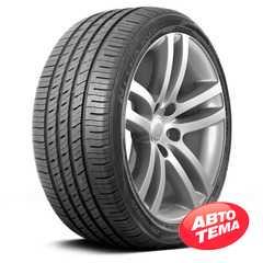 Купить Летняя шина ROADSTONE N FERA RU5 265/60R18 109V