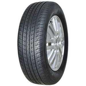 Купить Летняя шина ROADSTONE N5000 225/55R18 97H
