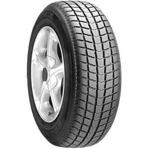 Купить Зимняя шина ROADSTONE Euro-Win 600 195/60R15 88H