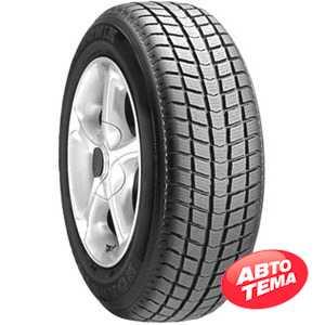 Купить Зимняя шина ROADSTONE Euro-Win 700 225/70R15C 112R