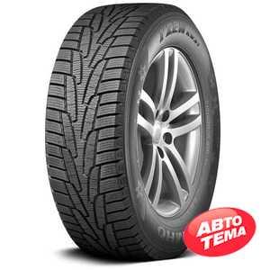 Купить Зимняя шина KUMHO I`ZEN KW31 215/45R17 91R