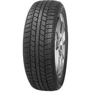 Купить Зимняя шина TRISTAR Snowpower 205/60R16 92H