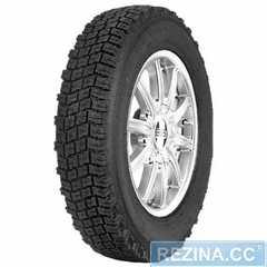 Купить Зимняя шина КАМА (НКШЗ) И-511 175/80R16 88Q (Шип)