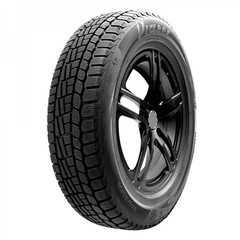 Зимняя шина VIATTI Brina V521 - Интернет магазин резины и автотоваров Autotema.ua