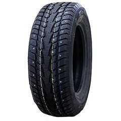 Зимняя шина HIFLY Win-Turi 215 - Интернет магазин резины и автотоваров Autotema.ua