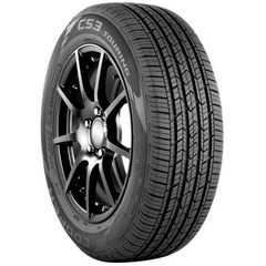 Всесезонная шина COOPER Touring CS3 - Интернет магазин резины и автотоваров Autotema.ua