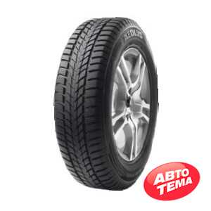 Купить Зимняя шина AEOLUS SnowAce AW02 195/60R15 88T