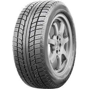 Купить Зимняя шина TRIANGLE TR777 205/55R16 91H