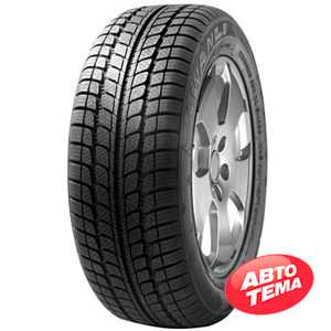 Купить Зимняя шина WANLI Snowgrip 235/55R17 103V