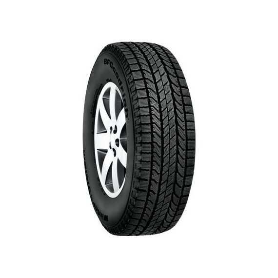 Зимняя шина BFGOODRICH Winter Slalom KSI - Интернет магазин резины и автотоваров Autotema.ua