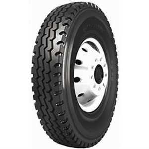 Купить ANNAITE 300 275/70(7.5) R16 124L
