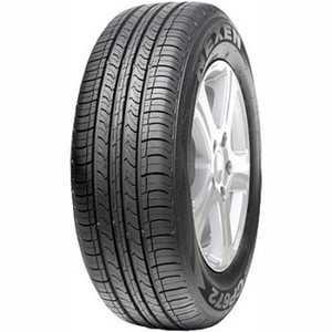 Купить Летняя шина ROADSTONE Classe Premiere CP672 205/65R16 95H