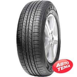 Купить Летняя шина ROADSTONE Classe Premiere CP672 215/55R16 93V