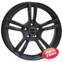 Купить PDW 5058 M/TBS R18 W8 PCD5x112 ET40 DIA66.6