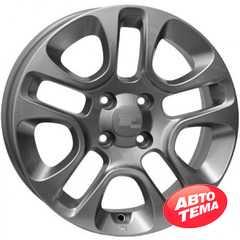 WSP ITALY FIAT BARI W165 S - Интернет магазин резины и автотоваров Autotema.ua