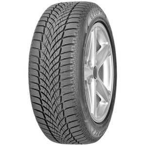 Купить Зимняя шина GOODYEAR UltraGrip Ice 2 215/55R17 98T