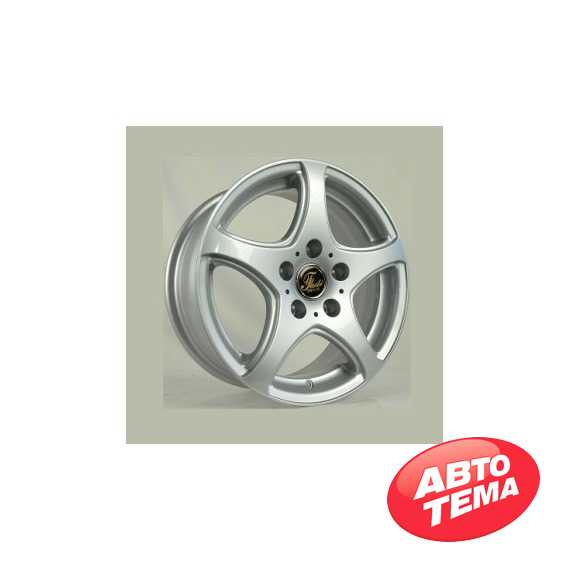 ADORA (NF) 112 S - Интернет магазин резины и автотоваров Autotema.ua