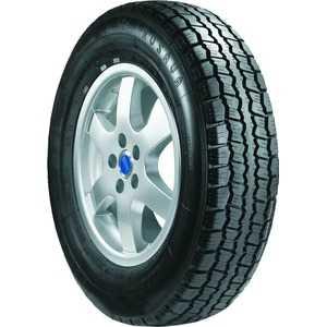 Купить Всесезонная шина ROSAVA BC-15 195/75R15C 104/102H