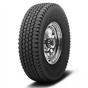 Купить Зимняя шина BRIDGESTONE Blizzak W-965 205/65R16C 107Q