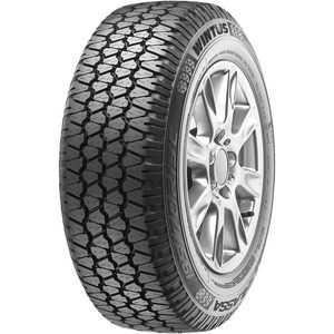 Купить Зимняя шина LASSA Wintus 225/70R15C 112/110R