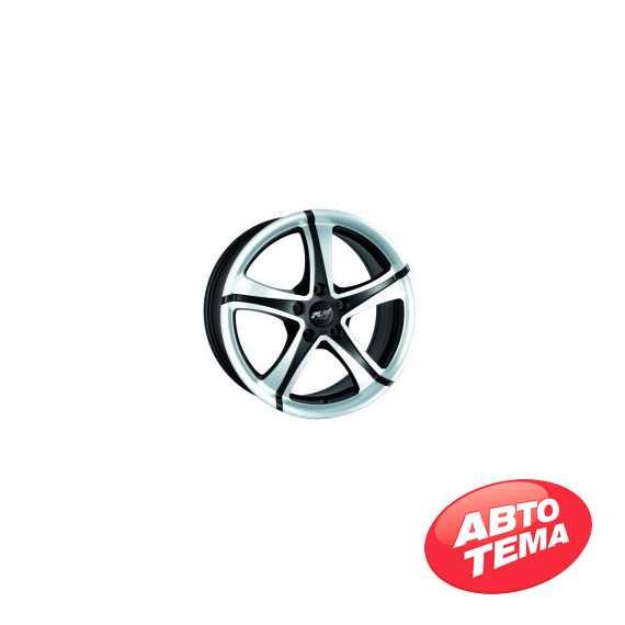ALEKS 5320 MBM - Интернет магазин резины и автотоваров Autotema.ua