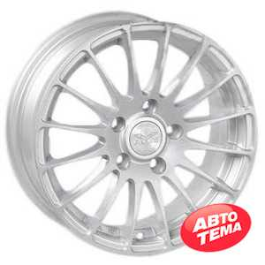 Купить ALEKS 5035 S R15 W6 PCD5x112 ET35 DIA73.1