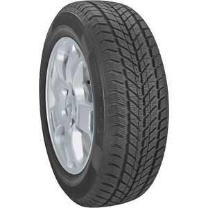 Купить Зимняя шина STARFIRE WT200 185/60R15 88T