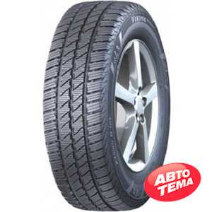 Купить Зимняя шина VIKING Snowtech Van TL 215/65R16C 109/107R
