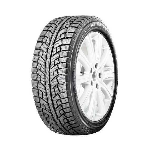 Зимняя шина AEOLUS AW 05 - Интернет магазин резины и автотоваров Autotema.ua