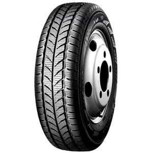 Купить Зимняя шина YOKOHAMA VAN Winter WY01 225/75R16C 121/120R